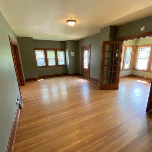 145 E State_Photo_3_Living_Room_Athens_Ohio_45701