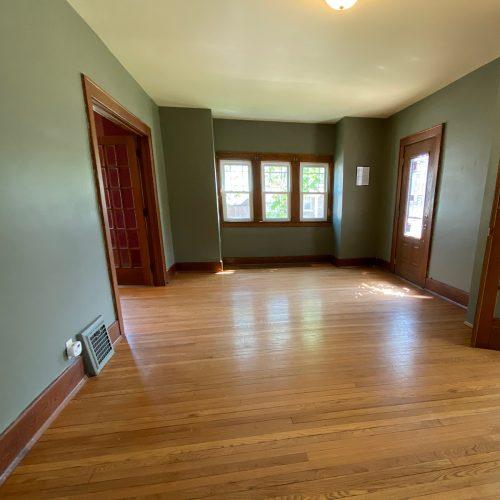 145 E State_Photo_5_Living_Room_Athens_Ohio_45701