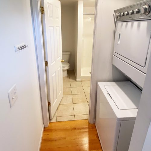 16-S-High_Apt-201_Photo_12_Laundry_Athens_Ohio_45701
