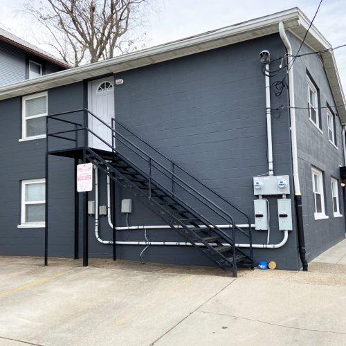 16-S-High_Apt-201_Photo_2_building_Exterior_Athens_Ohio_45701