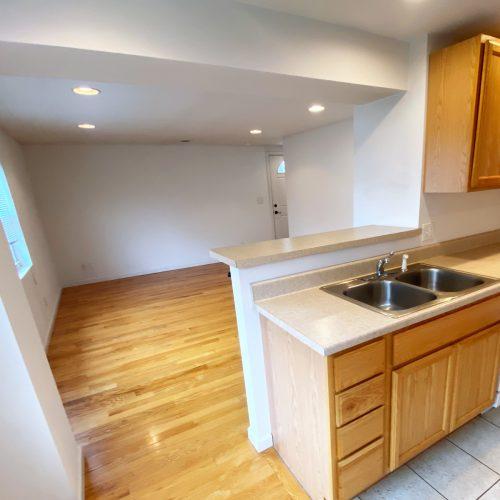 16-S-High_Apt-201_Photo_9_Kitchen-Living_Room_Athens_Ohio_45701