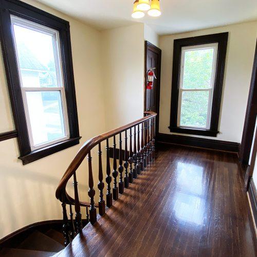 169-E-State_Photo_11_Upstairs_landing_Athens_Ohio_45701