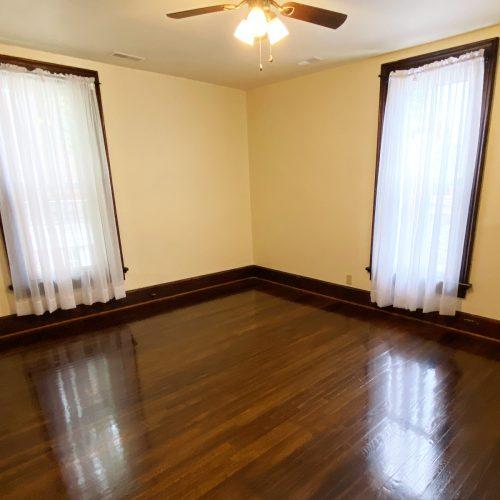 169-E-State_Photo_16_Bedroom_5_Athens_Ohio_45701