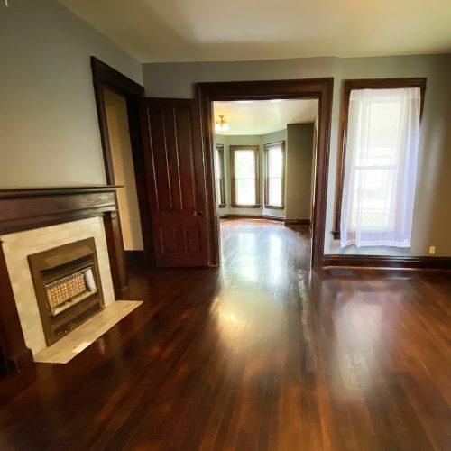 169-E-State_Photo_5_Living_Room_2_Athens_Ohio_45701