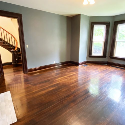 State_Photo_6_Living_Room_3_Athens_Ohio_45701