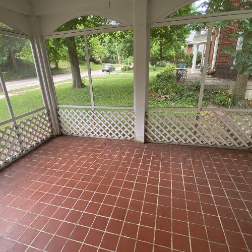 169 E State_Photo_7_Enclosed_Porch_Athens_Ohio_45701