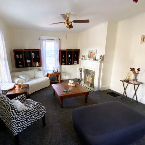 16_Franklin_Photo_2_Living_Room_Athens_Ohio_45701
