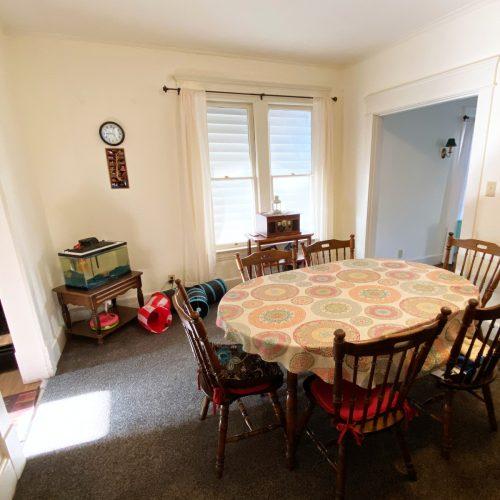 16_Franklin_Photo_3_Dining_Room_Athens_Ohio_45701