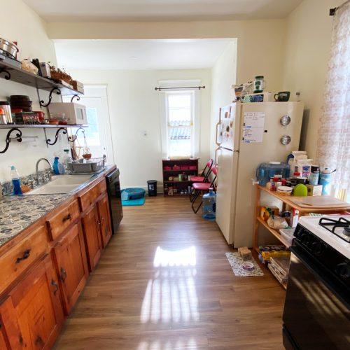 16_Franklin_Photo_4_Kitchen_Athens_Ohio_45701.