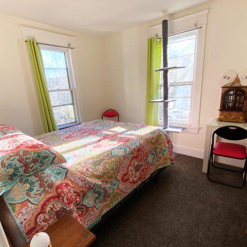 16_Franklin_Photo_5_Bedroom_1_Athens_Ohio_45701