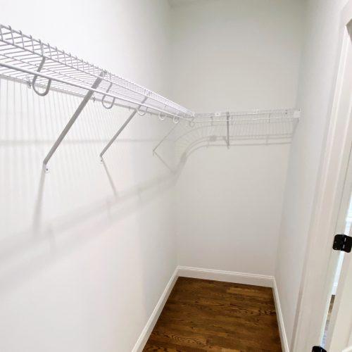 16_S_Shannon_Photo_11_Bedroom_1_Closet_Athens_Ohio_45701