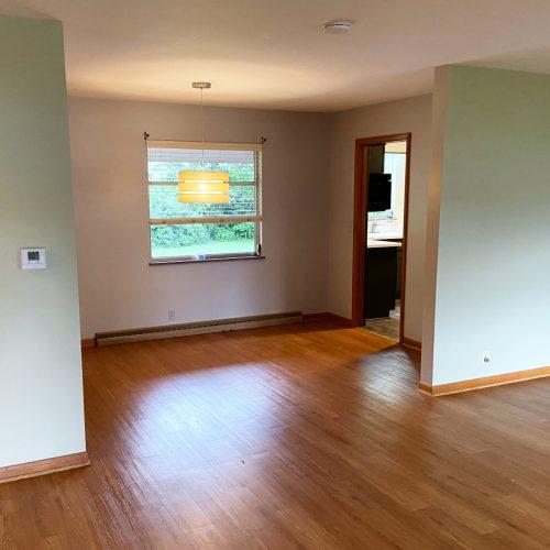 27_Ohio_Avenue_Photo_2_Living_Room_Athens_Ohio_45701
