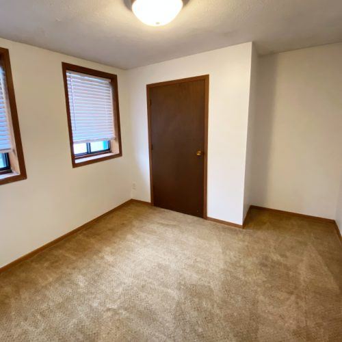 603_West_Union_Apartment_B_Photo_10_Bedroom_2_Athens_Ohio_45701