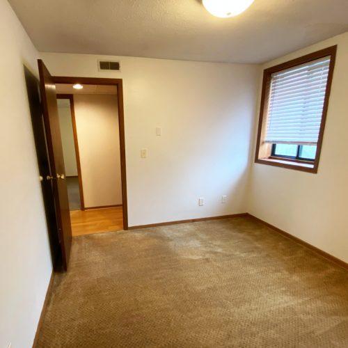603_West_Union_Apartment_B_Photo_11_Bedroom_2_Athens_Ohio_45701