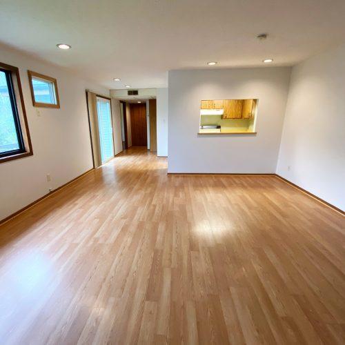 603_West_Union_Apartment_B_Photo_2_Living_Room_Athens_Ohio_45701
