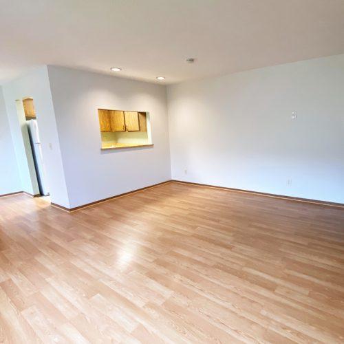 603_West_Union_Apartment_B_Photo_3_Living_Room_Athens_Ohio_45701