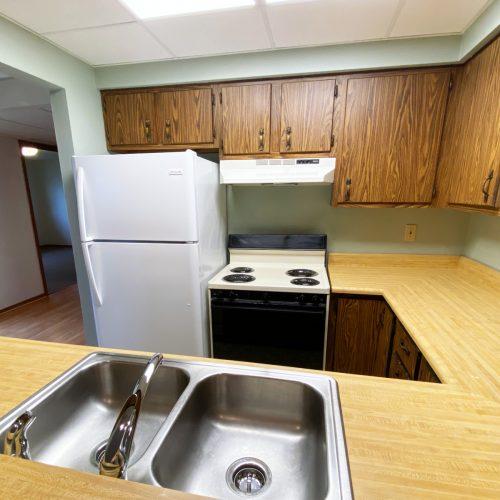 603_West_Union_Apartment_B_Photo_5_Kitchen_Athens_Ohio_45701