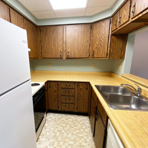 603_West_Union_Apartment_B_Photo_6_Kitchen_Athens_Ohio_45701