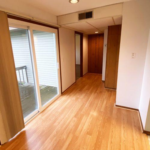 603_West_Union_Apartment_B_Photo_7_Patio_Door_Athens_Ohio_45701