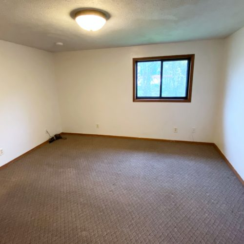 603_West_Union_Apartment_B_Photo_9_Bedroom_1_Athens_Ohio_45701