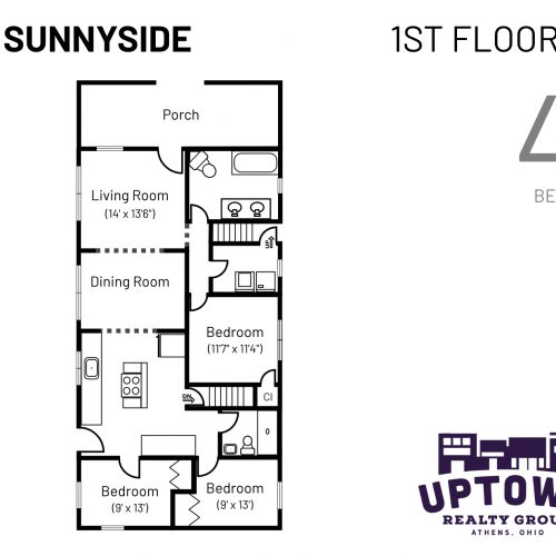 61_Sunnyside_Photo_17_Floorplan_1st-Floor_Athens_Ohio_45701