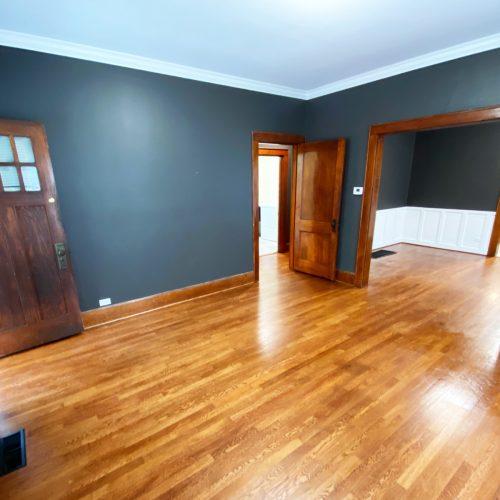 61_Sunnyside_Photo_4_Living_Room_Athens_Ohio_45701