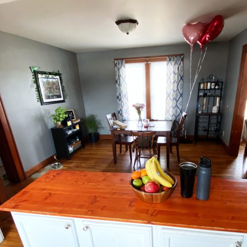 6660_Hudnell_Road_Photo_6_Dining_Room_Athens_Ohio_45701