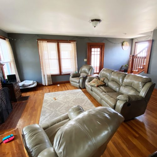 6660_Hudnell_Road_Photo_7_Living_Room_Athens_Ohio_45701
