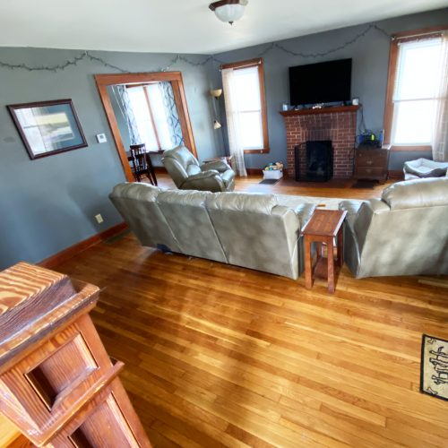 6660_Hudnell_Road_Photo_8_Living_Room_Athens_Ohio_45701