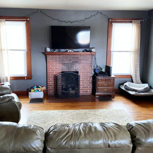 6660_Hudnell_Road_Photo_9_Living_Room_Athens_Ohio_45701