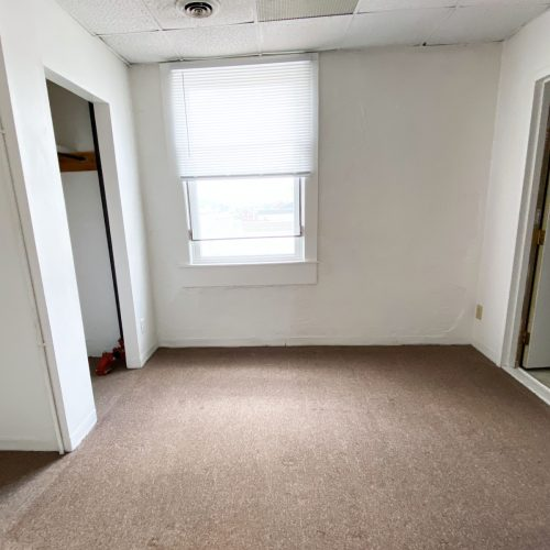 72.5_North_Court_St_Photo_12_Bedroom_3_Athens_Ohio_45701