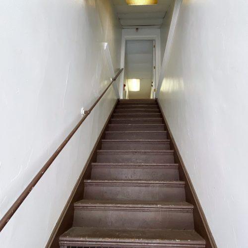 72.5_North_Court_St_Photo_3_Stairwell_Athens_Ohio_45701