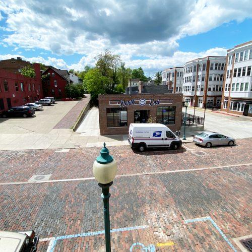 72.5_North_Court_St_Photo_5_Balcony_View_Athens_Ohio_45701