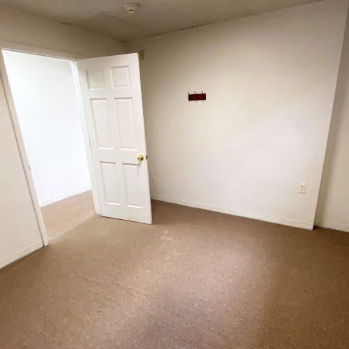 72.5_North_Court_St_Photo_7_Bedroom_1_Athens_Ohio_45701