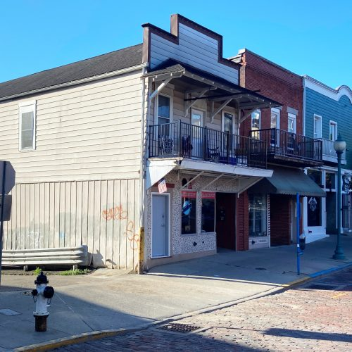 74-North-Court-Photo-2-Fern-Alley-View-Athens-Ohio-45701