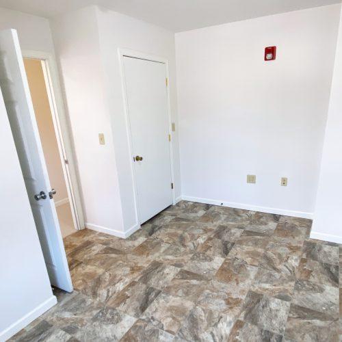 74.5_North_Court_St_Photo_14_Bedroom_4_Athens_Ohio_45701
