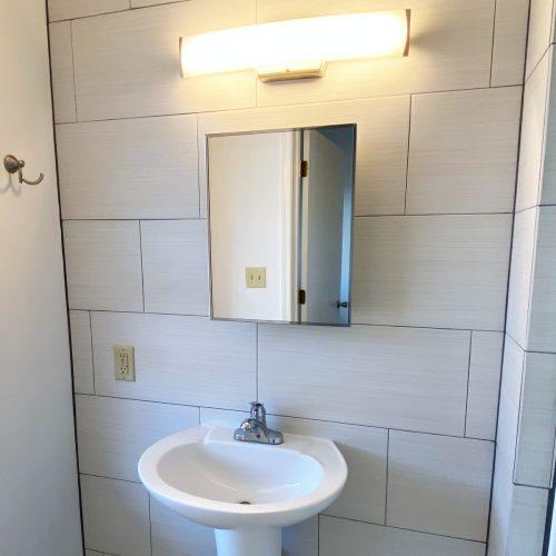 74.5_North_Court_St_Photo_15_Modern_Bathroom_Athens_Ohio_45701