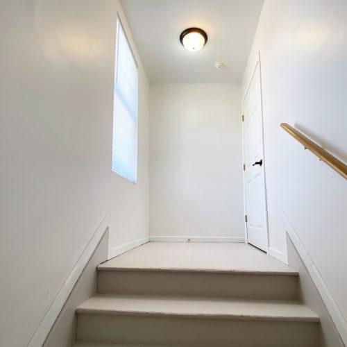 74.5_North_Court_St_Photo_2_Stairwell_Athens_Ohio_45701