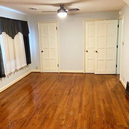 74_Elmwood_Place_Photo_14_Bedroom_3_Athens_Ohio_45701