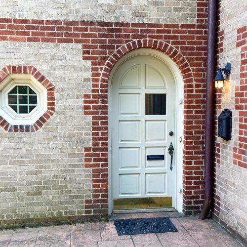 74_Elmwood_Place_Photo_3_Front_Door_Athens_Ohio_45701