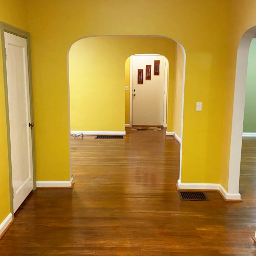70_S_Shannon_Photo_5_Dining_Room_Athens_Ohio_45701